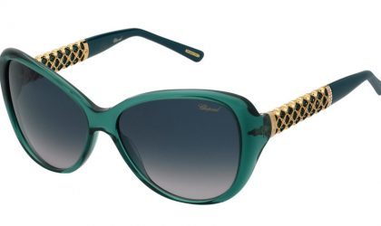 Chopard's most beautiful sunglasses for 2016