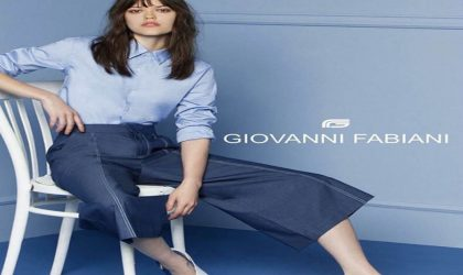 Fabiani Spring & Summer Collection