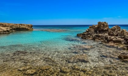 Investing offshore, in Cyprus