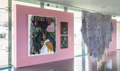 Vedanā: The collection of Véronique Susman-Savigne