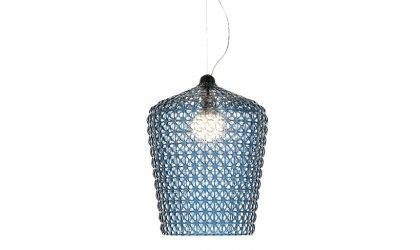 Kabuki Pendant Lamp