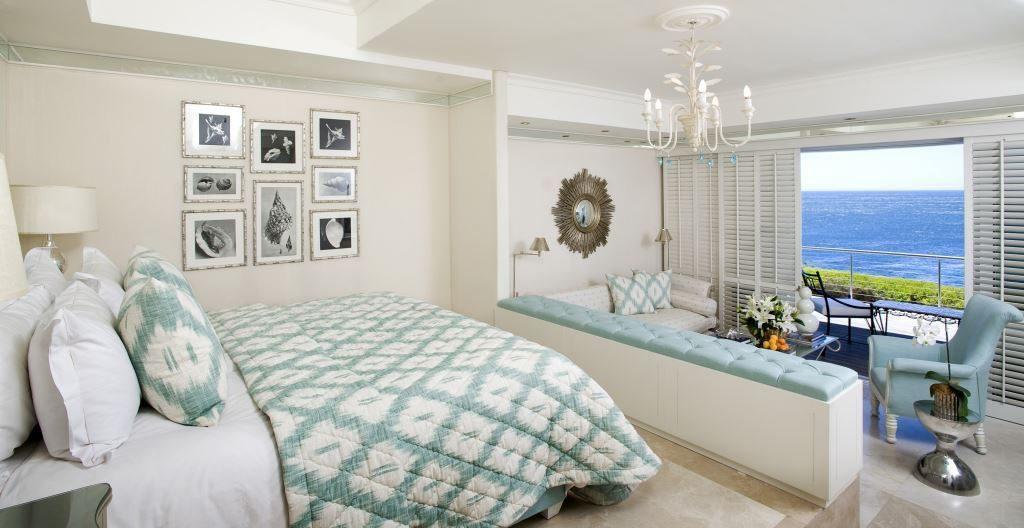 12A Superior Sea Facing Room 001 S