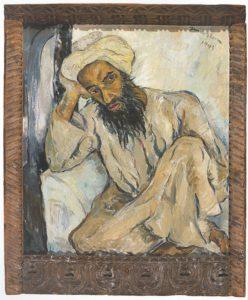 Irma-Stern-Arab-Priest-£1.5-2m-£3.044m1