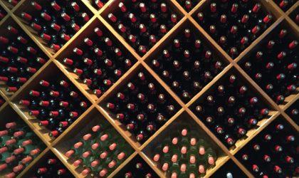 Nederburg Auction evolves into Cape Fine & Rare Wine Auction