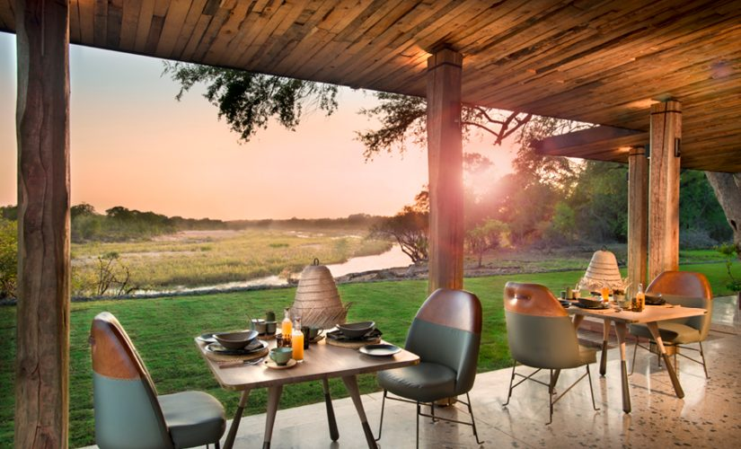 Serenity in the Sabi Sands 3