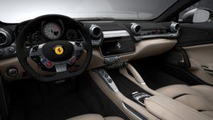 ferrari_gtc4lusso_interior_driver_s_side_300dpi_880x500