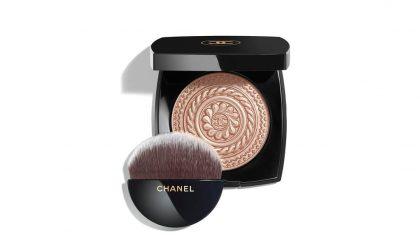 Les Ornements De Chanel