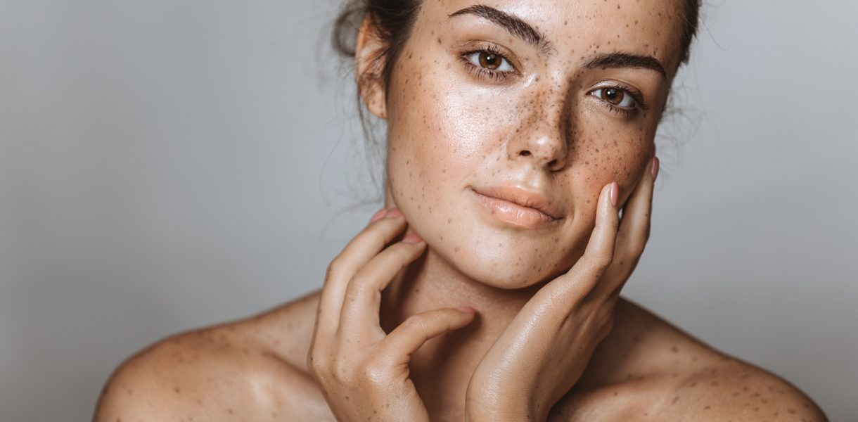 6 Skin tips from the people who understand skin
