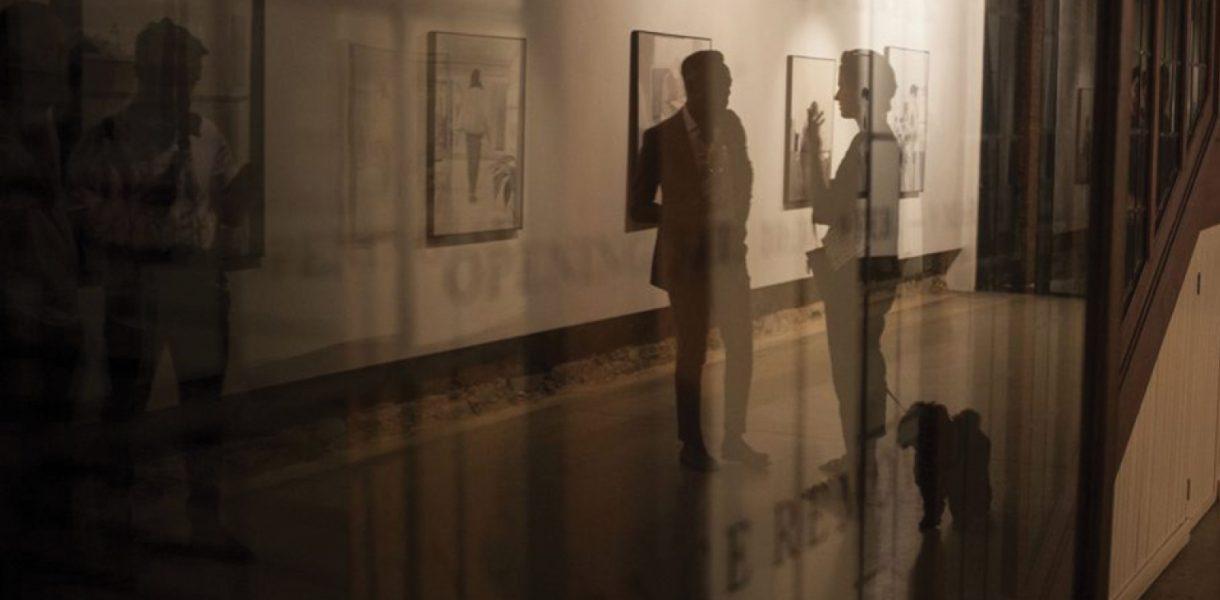 How the fast-growing African art market meets international art world