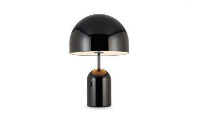 Tom Dixon bell lamp