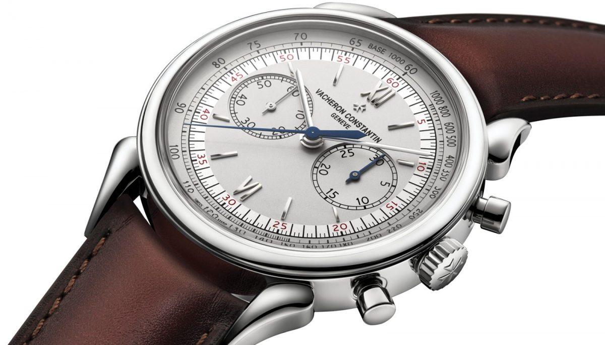 Watch edit: Finding a suitable wrist companion